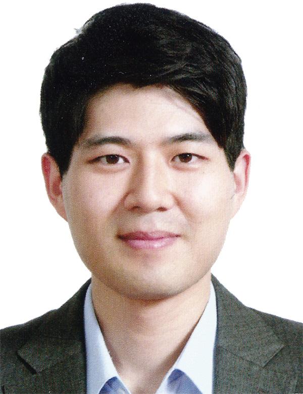 dr-adny-choi