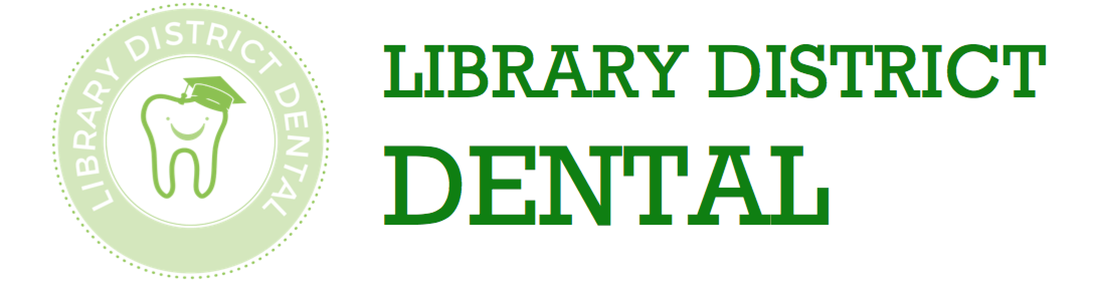 Library District Dental